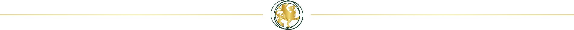 cabinet de curiosites saint-jean-cap-ferrat-decoration marine cannes-decoration ethnique menton-pret-a-porter nice-bijoux indiens monaco-tapis orientaux saint-laurent-du-var-antiquites antibes-objets de decoration alpes-maritimes